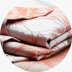 功用纺织品产业化基地