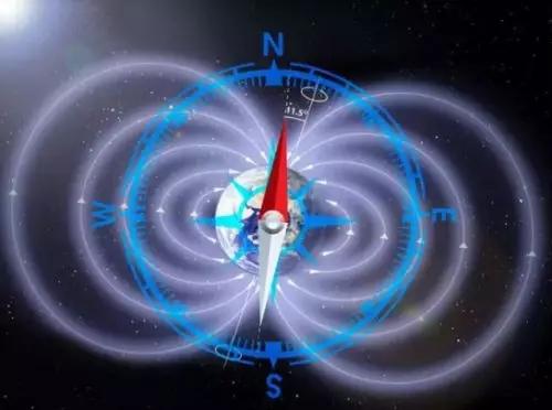 重磅!和也公司参与研究的稳态磁场科研论文成功发表!