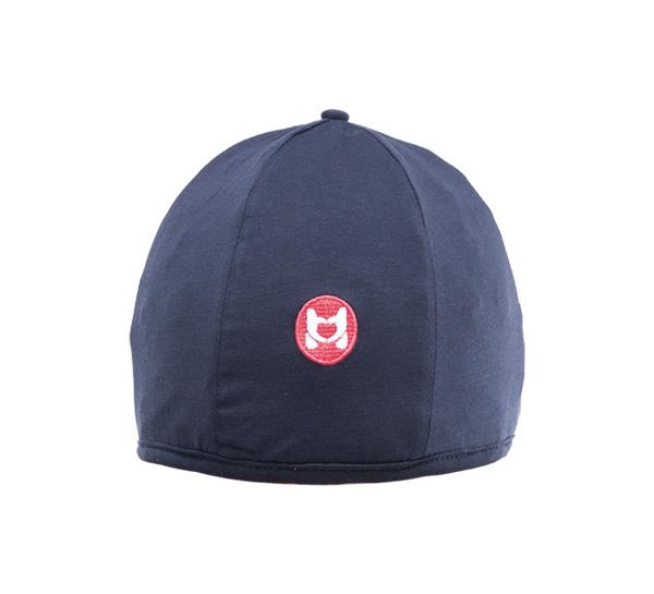 磁性睡眠帽