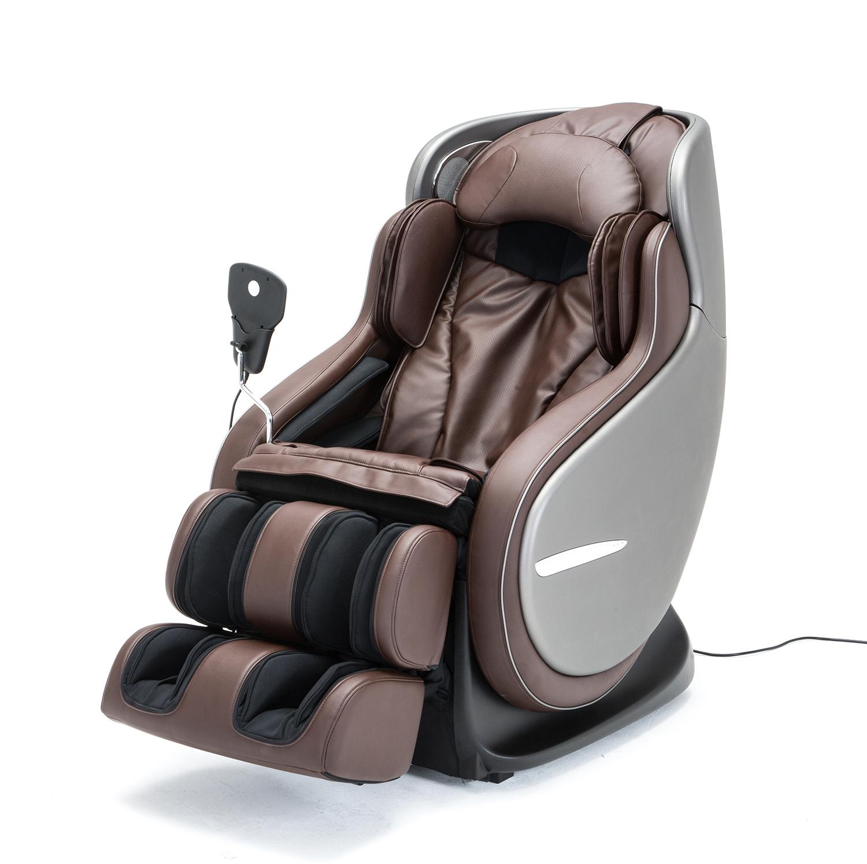 和也特斯拉旋磁按摩椅尊享版