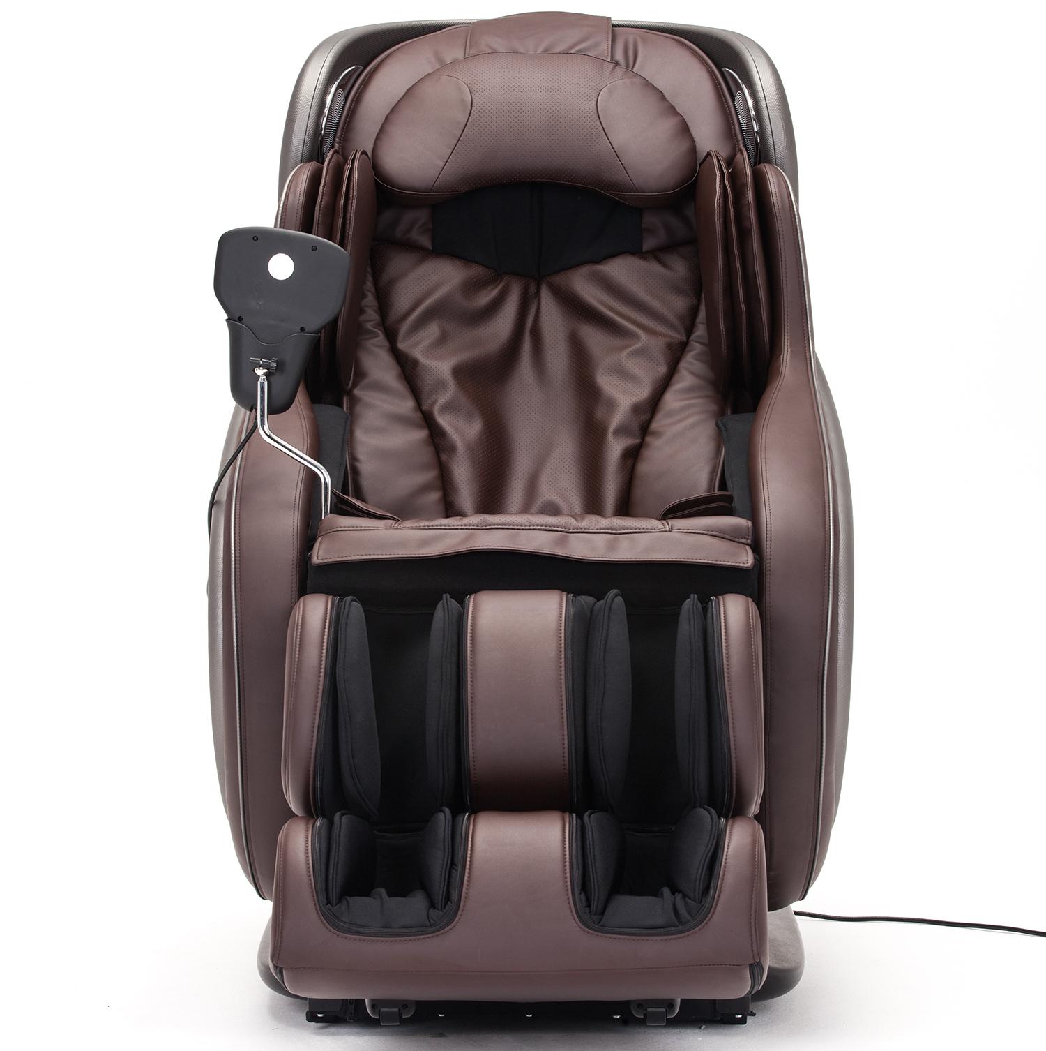 和也特斯拉旋磁推拿椅尊享版