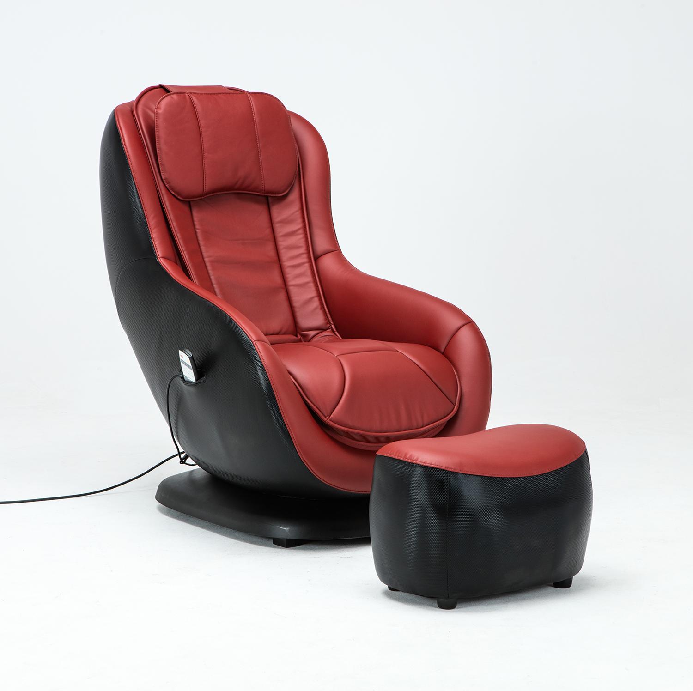 和也特斯拉旋磁按摩椅精英版