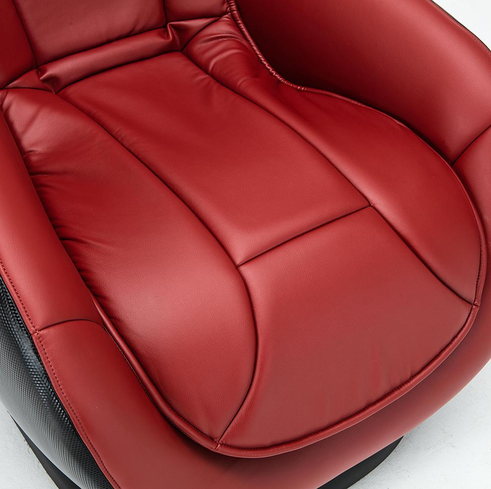 和也特斯拉旋磁推拿椅精英版