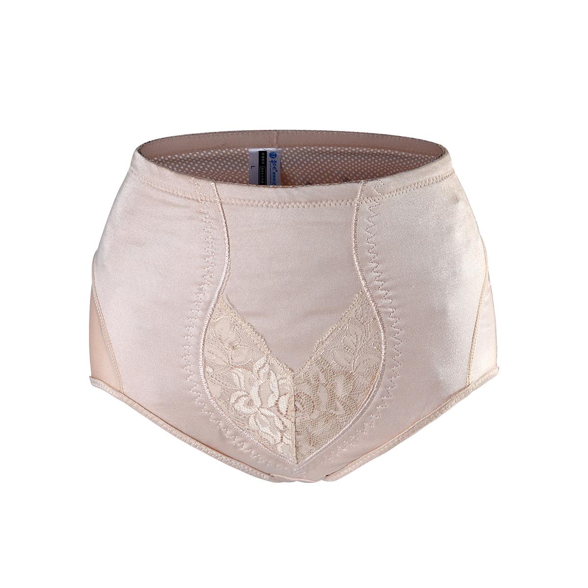 磁性内裤(男/女)