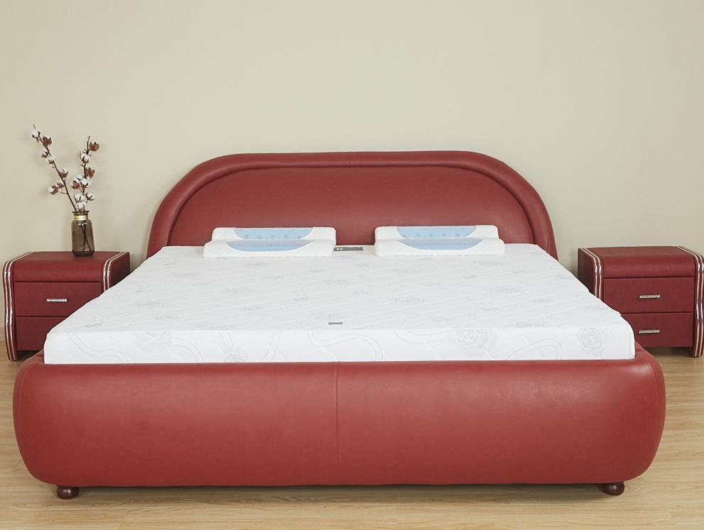 和众II代床垫